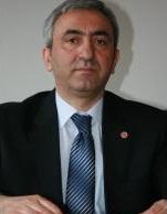 ahmetkacar