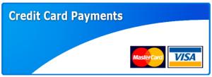 Bu görsel boş bir alt niteliğe sahip; dosya adı payment-logo-300x109.png
